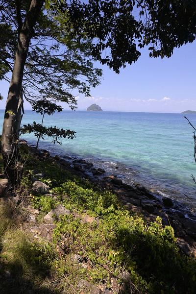_DG17394-12R Phi Phi Island.JPG