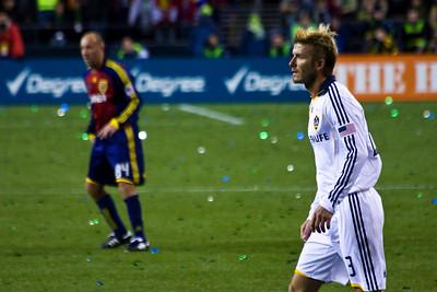 2009.11.22 - MLS Cup Final