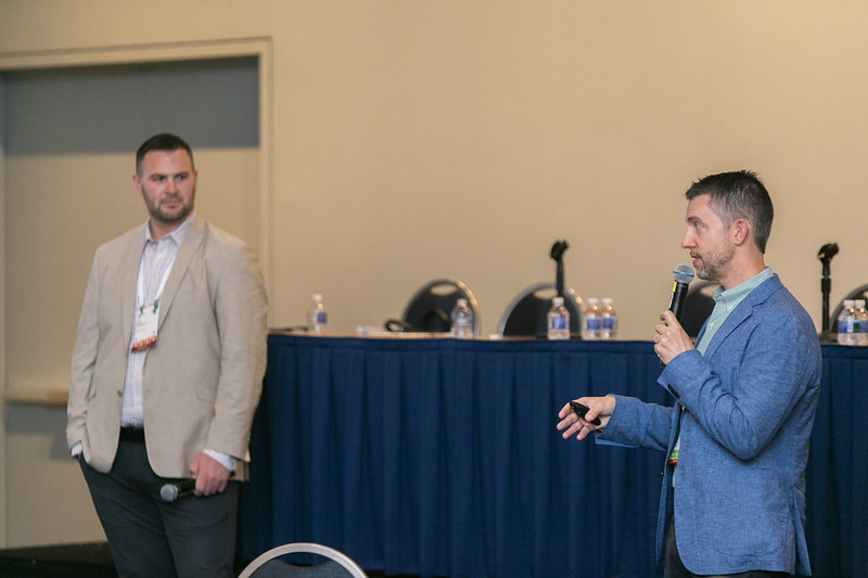 Humentum Annual Conference 2019-3181.jpg