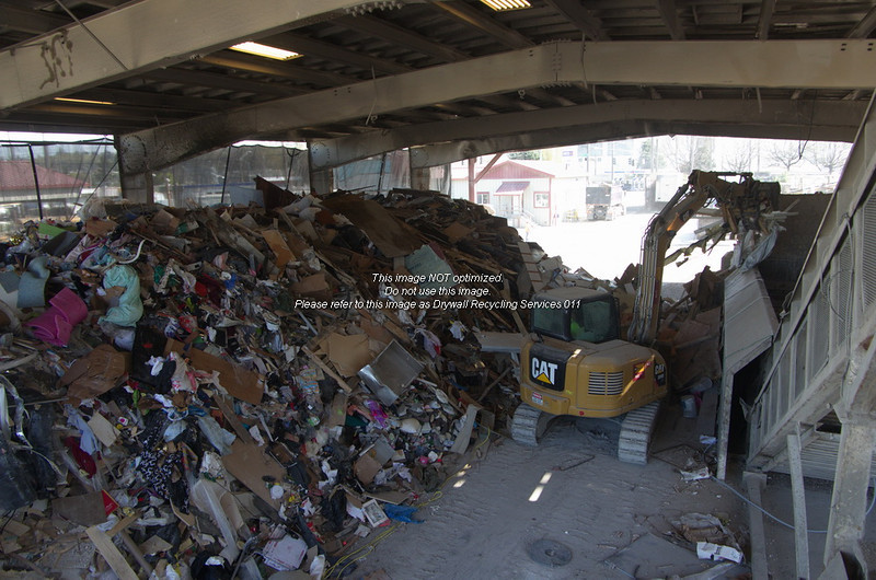 Drywall Recycling Services 011.JPG