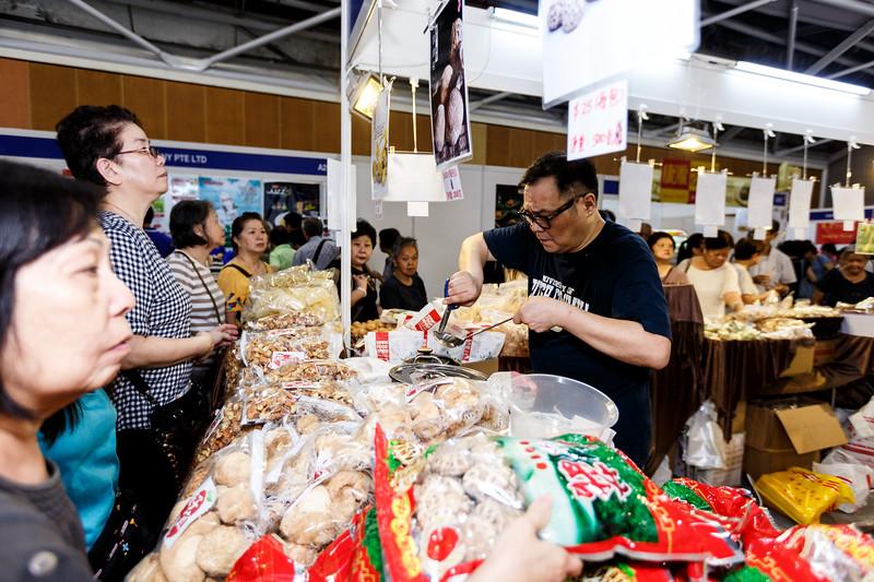 Exhibits-Inc-Food-Festival-2018-D1-189.jpg