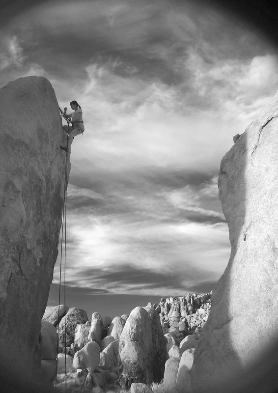 04_10_24 climbing high desert DSC-F828 0035_filtered.jpg