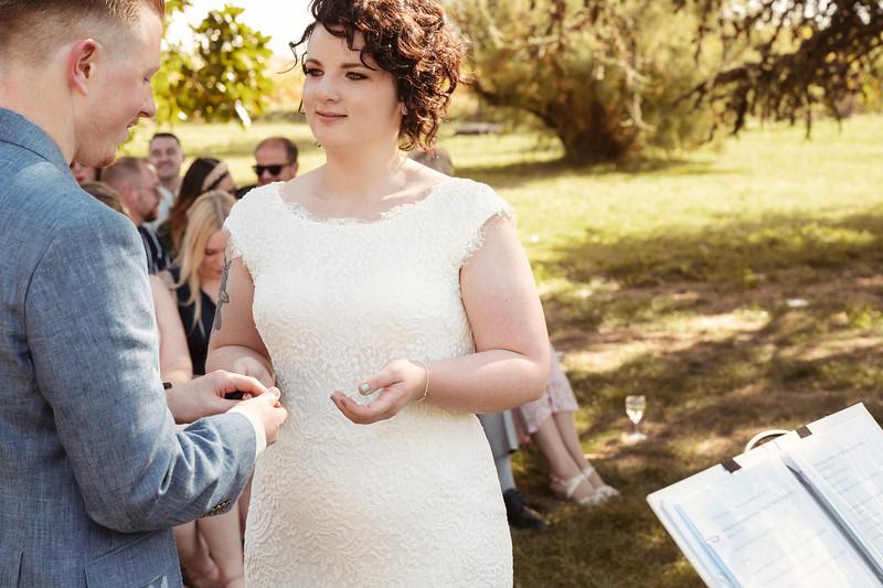 Awardweddings.fr_Rebecca and Rob_0416.jpg