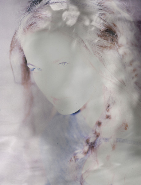 dream girl-1.jpg