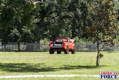 @hyper_n_kaos Jeep. J10 20x10 EVO Beadlock 38x13.50R20 @NittoGrapplers