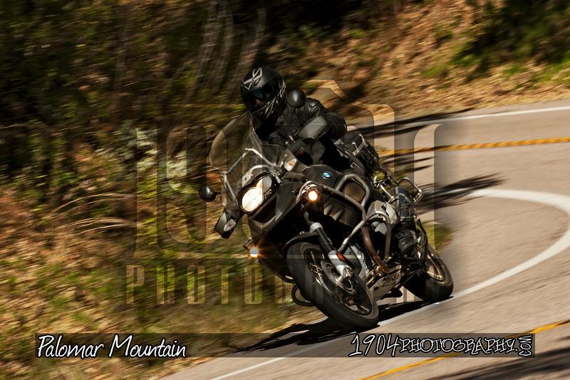 20110206_Palomar Mountain_0853.jpg