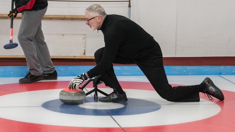 curling-27.jpg