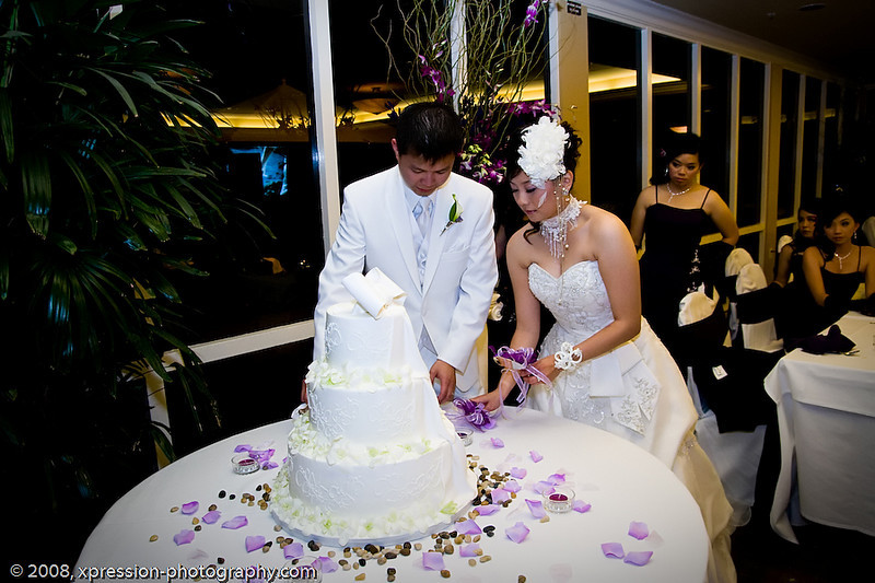 Angel & Jimmy's Wedding ~ Reception_0149.jpg