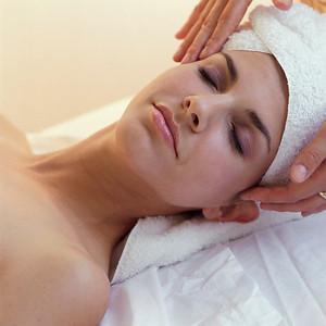710800-beauty-treatments