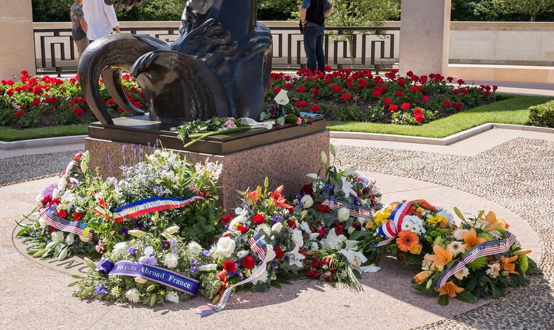 150607_Normandy_American_Cemetery_132.jpg