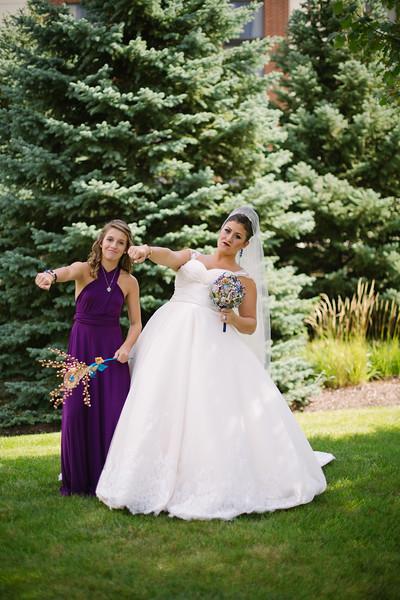 Le Cape Weddings - Jordan and Christopher_A-147.jpg