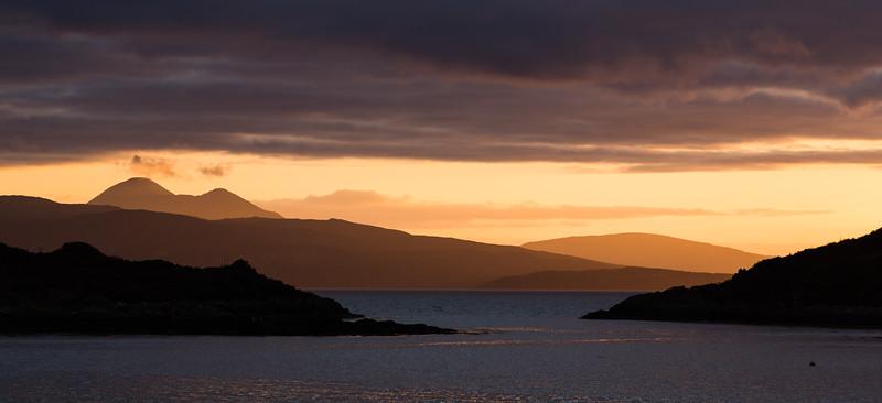 Scotland_Apr_2015__X1A7082.jpg