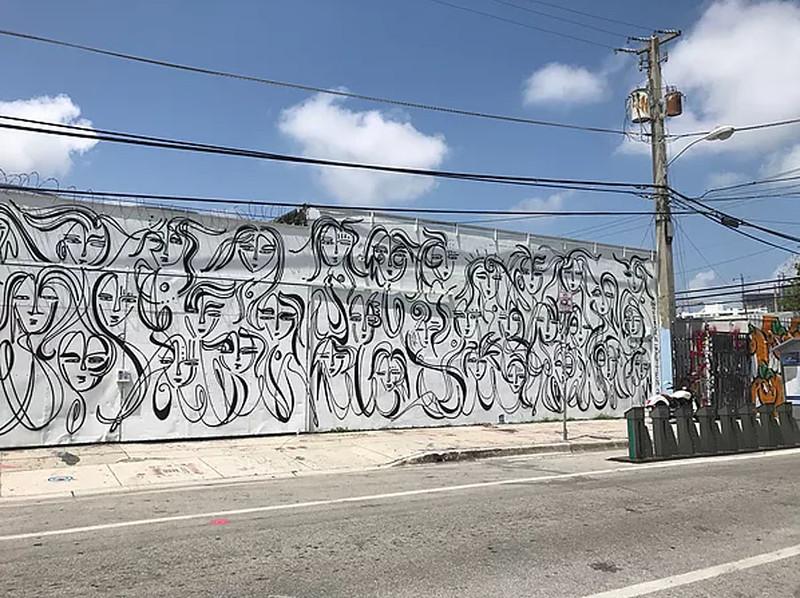Biscayne Boulevard-3.jpg