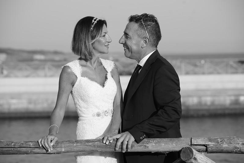 Wedding - S. and D.400.jpg