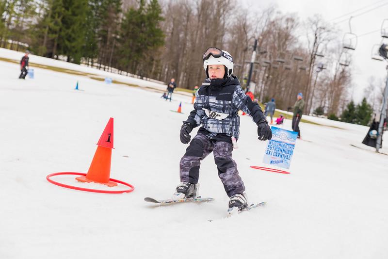 56th-Ski-Carnival-Saturday-2017_Snow-Trails_Ohio-1682.jpg