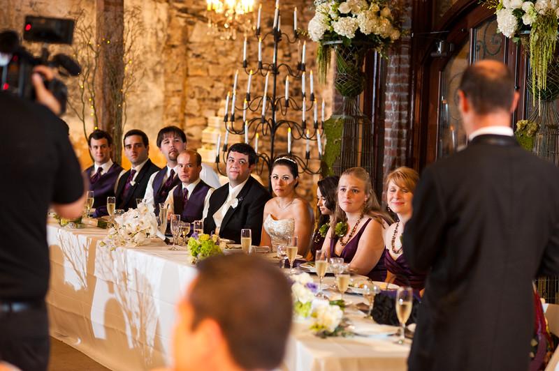 Alexandra and Brian Wedding Day-619.jpg