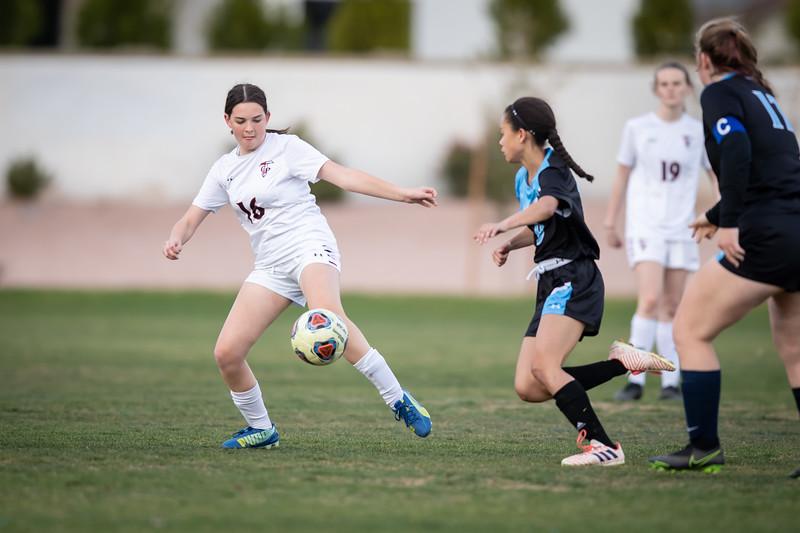 CP_Girls_Soccer_110.jpg