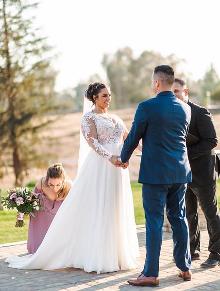 Alexandria Vail Photography Wedding Taera + Kevin 611.jpg