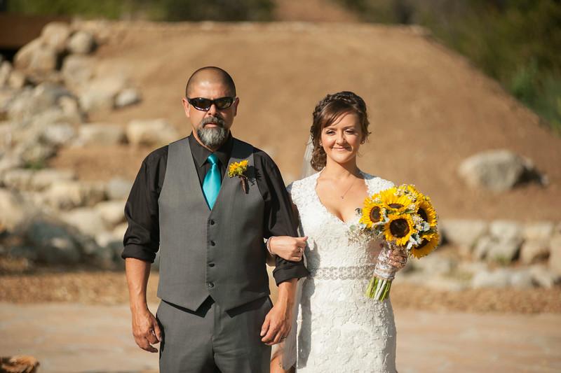 serendipity garden weddings by David and Tania Photography-2-7.jpg