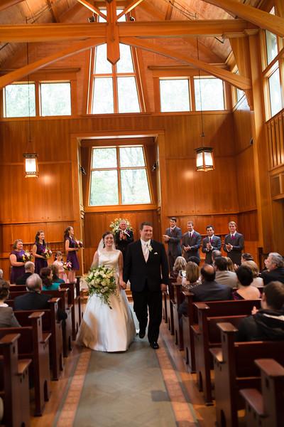 unmutable-wedding-j&w-athensga-0516.jpg