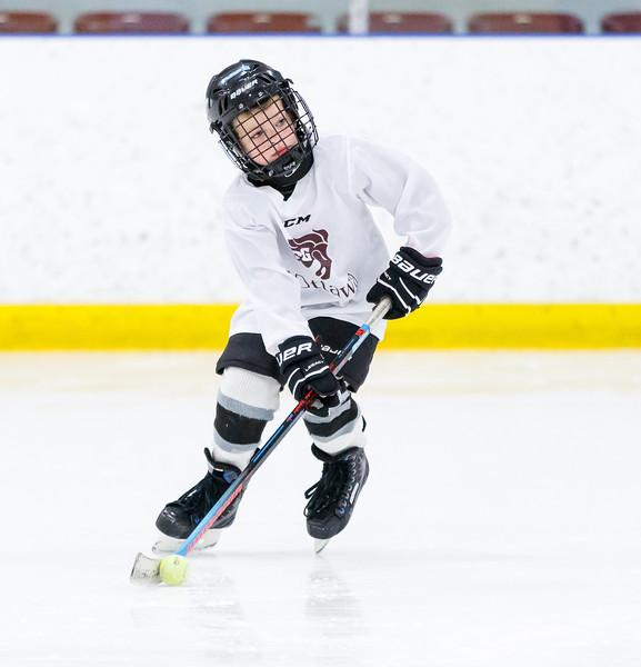 Hockey-26.jpg