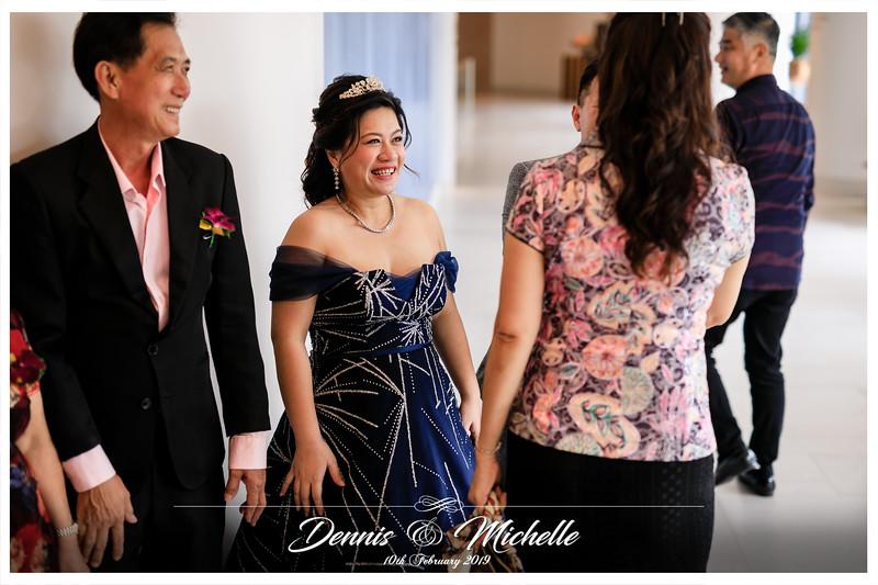 [2019.02.10] WEDD Dennis & Michelle (Roving ) wB - (293 of 304).jpg