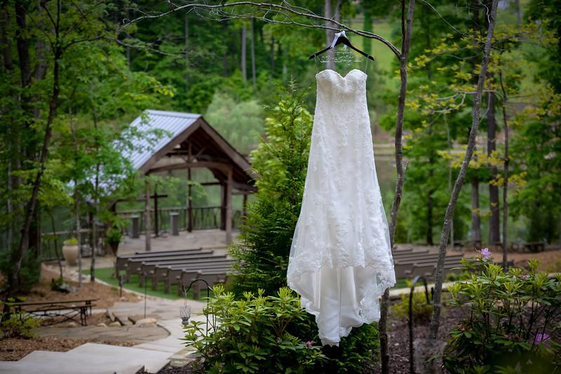 Leigh Wedding 2014-5.jpg