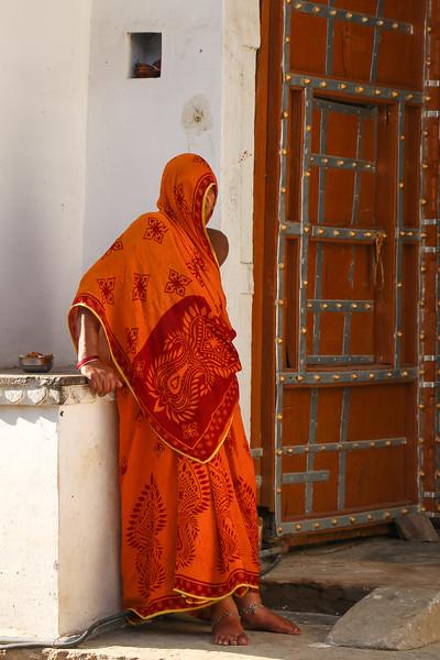 India-Pushkar-2019-9166.jpg