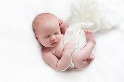 Tips om de beste newborn fotografe te vinden