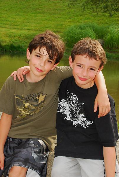 Russo Family (12).JPG