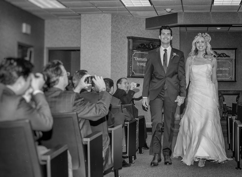Mr and Ms Fabian.jpg