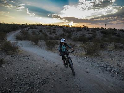 2020-08-29 South Mountain Desert Classic