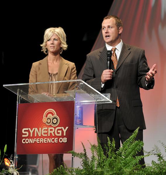 Markiewicz Synergy 2008 - David Friend-022.jpg