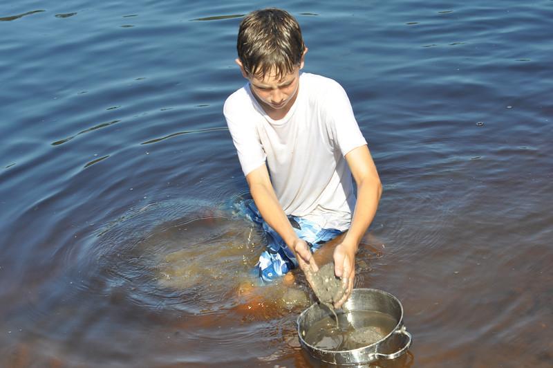 2011 09 BSA Camping Peace River b 028.JPG