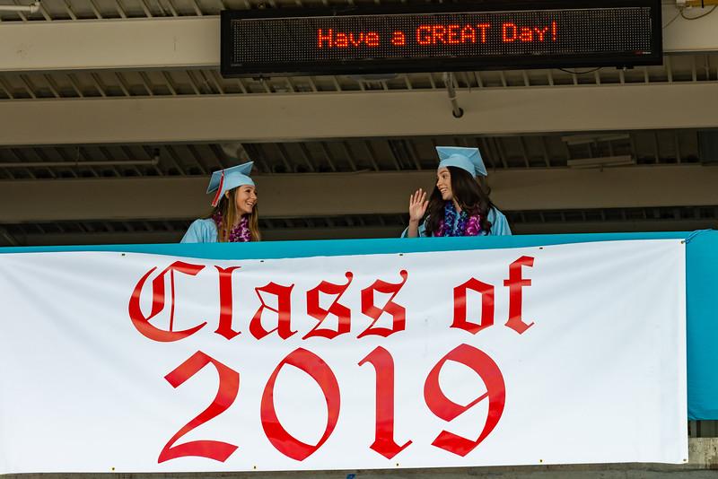 Hillsdale Graduation 2019-10147.jpg