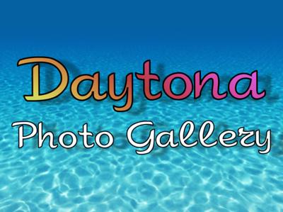 Daytona 1/18/20 & 1/19/20