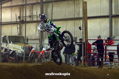 Switchback indoor MX 1/26/20