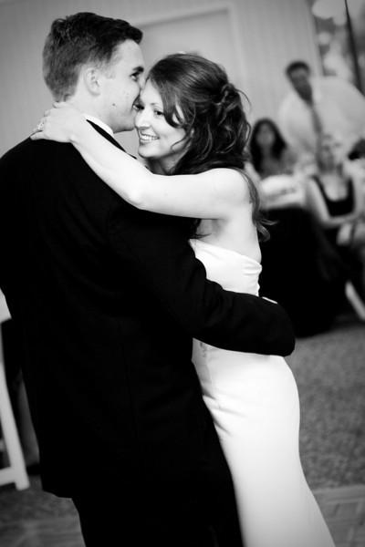 wedding-1371-2.jpg
