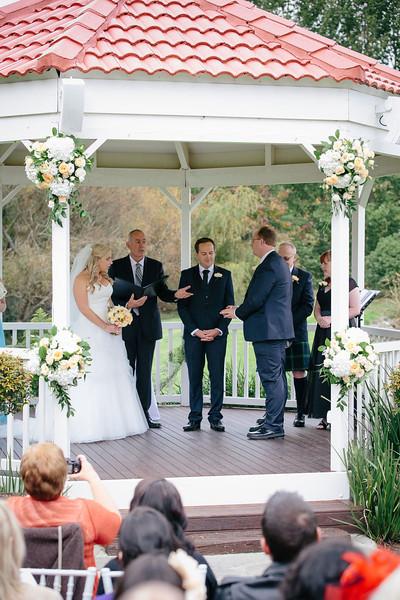 Adam & Katies Wedding (431 of 1081).jpg