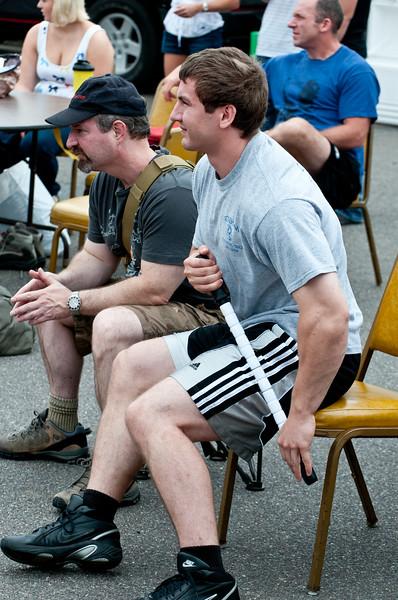TPS Strongman 2011_ERF5976