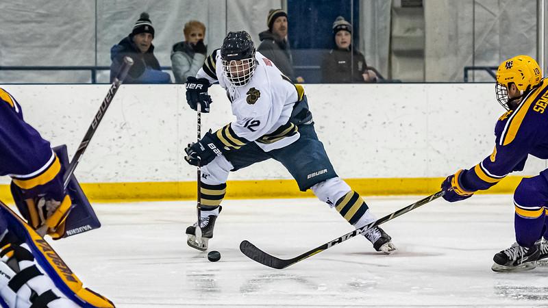 2019-11-22-NAVY-Hockey-vs-WCU-128.jpg