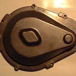 fly wheel cover.jpg