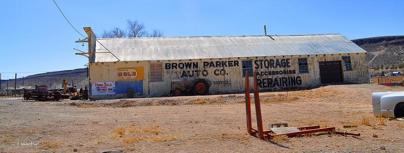 brown parker 3-24-2013.jpg