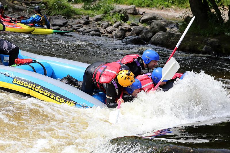 Rafting-0339.jpg