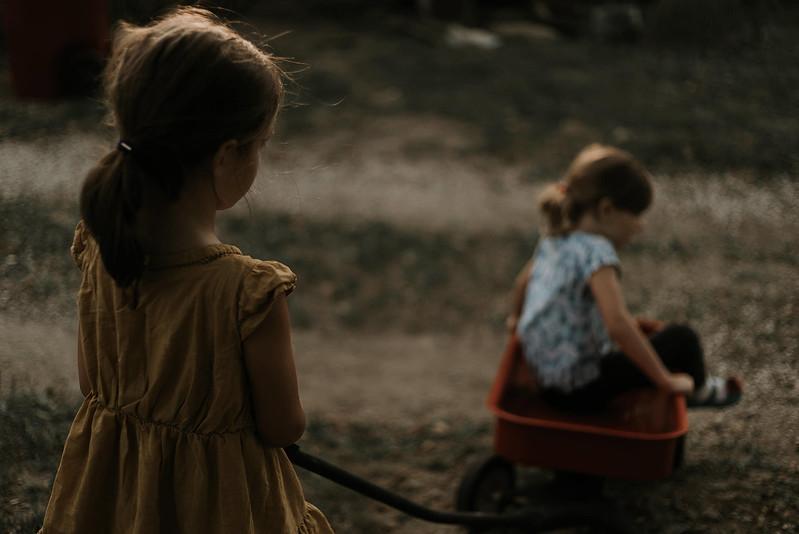 Eloise & Isabelle, Mom's 129.jpg