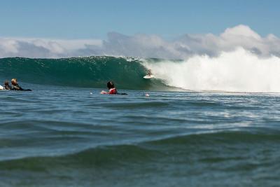 2018 Surf