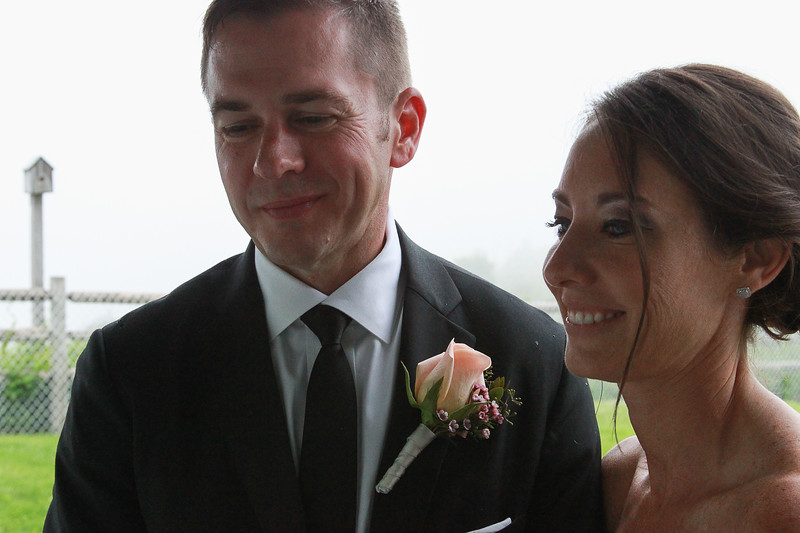 Jason & Lisa-294.jpg