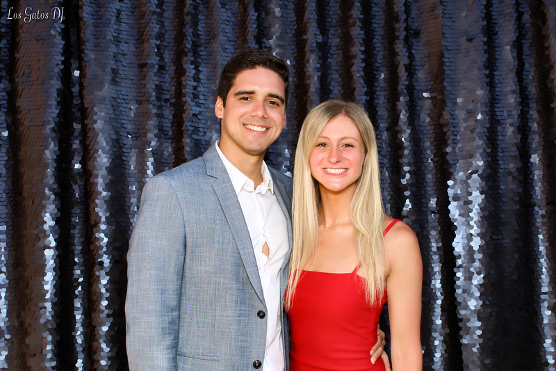 LOS GATOS DJ & PHOTO BOOTH - Jessica & Chase - Wedding Photos - Individual Photos  (85 of 324).jpg
