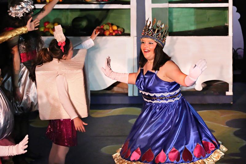 Debbie Markham Photo-Closing Performance-Beauty and the Beast-CUHS 2013-124.jpg