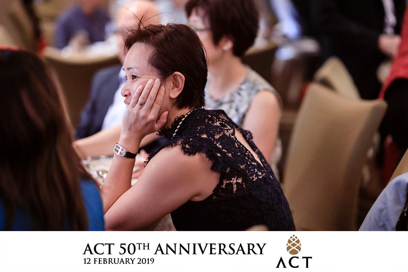 [2019.02.12] ACT 50th Anniversary (Roving) wB - (82 of 213).jpg